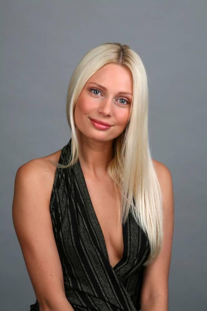 Наталья рудова - биография, информация, личная жизнь