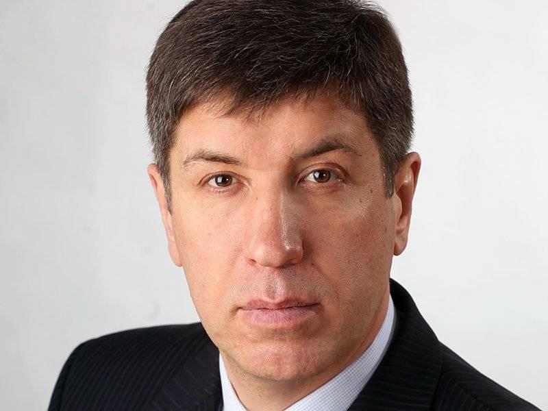 Авдеев, михаил юрьевич