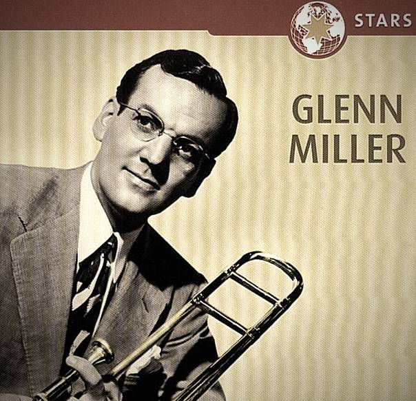 Генерал миллер: биография, личная жизнь, семья, достижения, исторические факты, фото