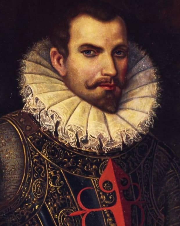 Кто такой кортес? эрнан кортес - испанский конкистадор, завоевавший мексику