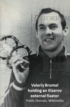 Валерий николаевич брумель. биография, факты, мысли.