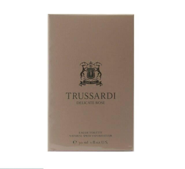 Trussardi что за бренд. trussardi - самые знаменитые линейки коллекций бренда