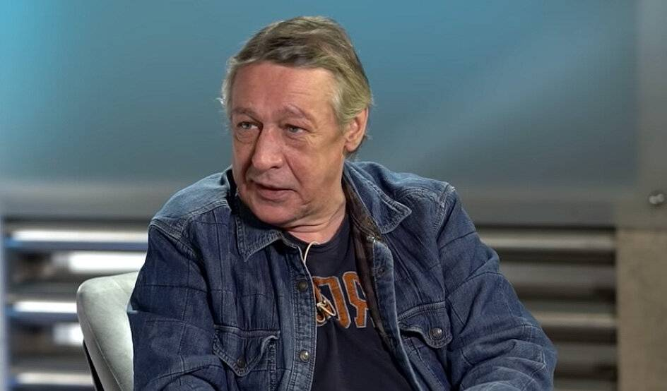 Михаил ботвинник - биография, информация, личная жизнь