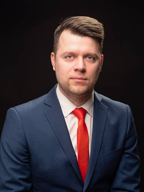 Александр добровинский – биография, фото, личная жизнь, новости, адвокат 2018   биографии
