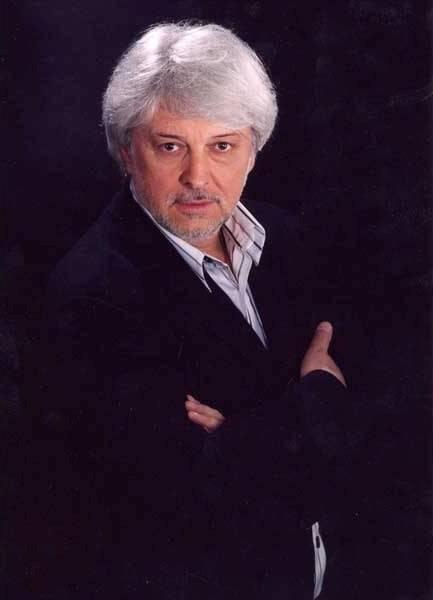 Александр добрынин - биография, информация, личная жизнь