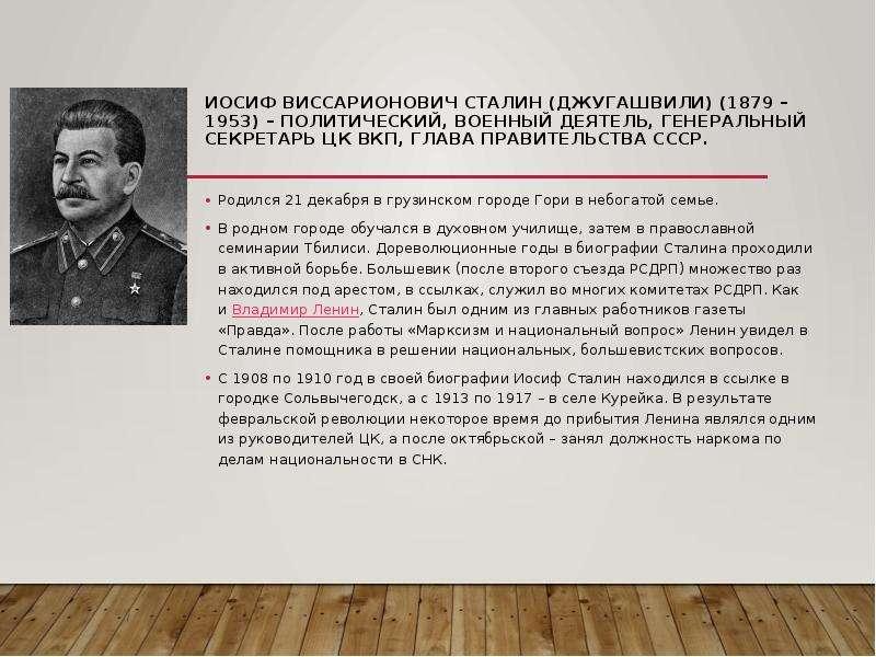 Алёна горенко - биография, информация, личная жизнь