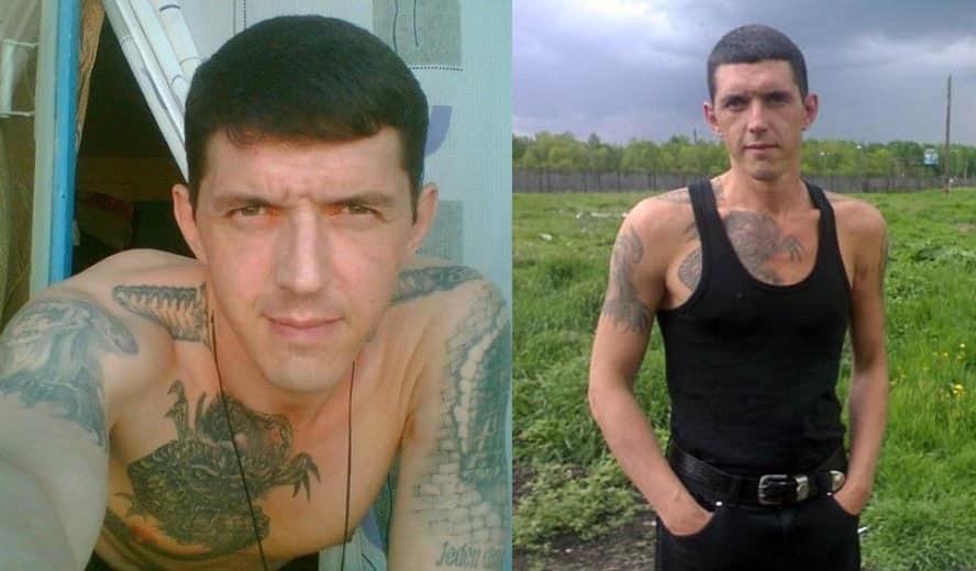 Аркадий кобяков: биография, причина смерти, жена, песни, видео, клипы