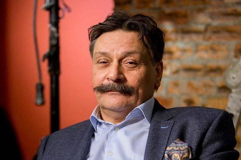 Дмитрий назаров: биография, личная жизнь, семья, жена, дети — фото