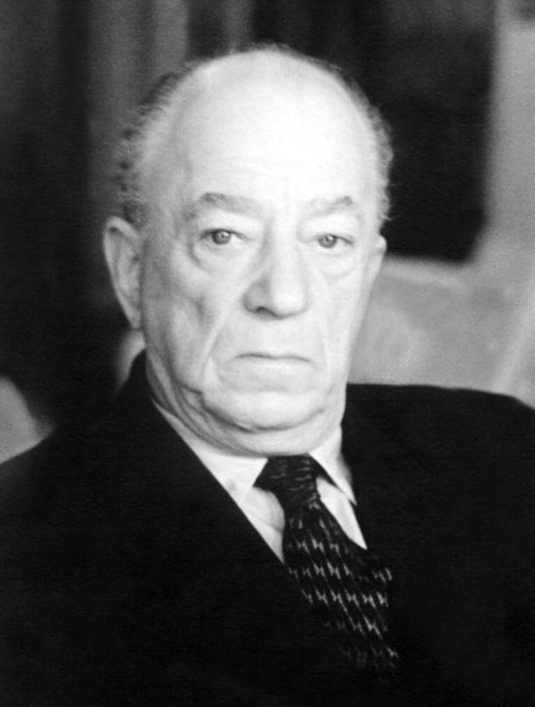 Зенкевич михаил александрович (9 (21) мая 1886, село николаевский городок саратовской губернии 14 сентября 1973, москва ) русский поэт, прозаик, переводчик. - презентация