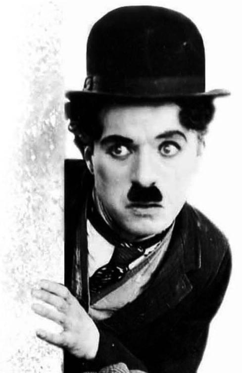 Чарли чаплин ℹ️ биография актера, национальность и интересные факты из жизни, фильмография, немое кино, походка, фото без грима, фото в молодости и в старости, жены, дети