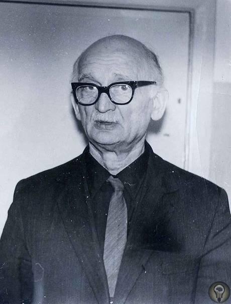 Шесть жизней полковника абеля рудольф абель — вильям фишер