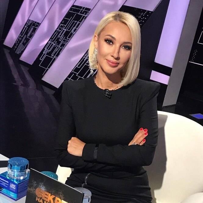 Лера кудрявцева — фото, биография, личная жизнь, новости, ведущая 2021 - 24сми