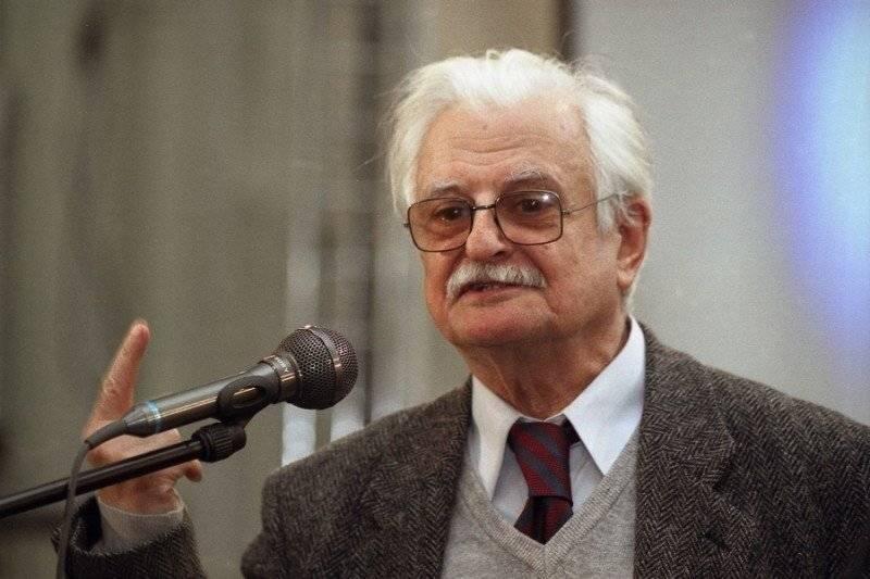 Марлен хуциев умер, режиссер скончался на 94-м году жизни — причина смерти, последние новости, биография, состояние здоровья в последние дни