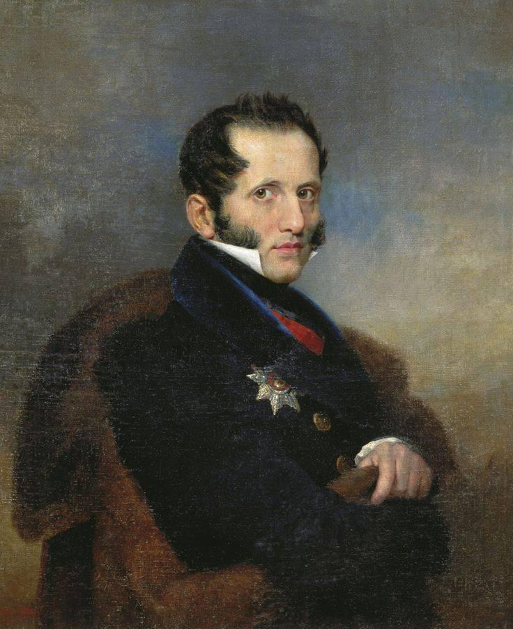 Исторический портрет. историческая эпоха. задание 25 егэуваров с.с.  исторический портрет