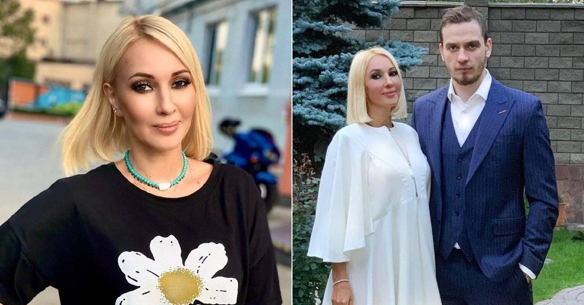 Лера кудрявцева (валерия кудрявцева) - биография, детство и юность, новости 2019