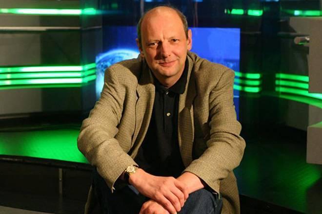 Сергей майоров – фото, биография, личная жизнь, новости, телеведущий 2021 - 24сми