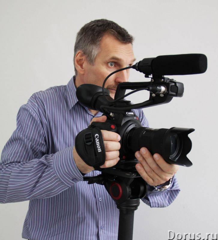 Как фотографу рассказать о себе: в интернете и за его пределами | блог бондарь андрея