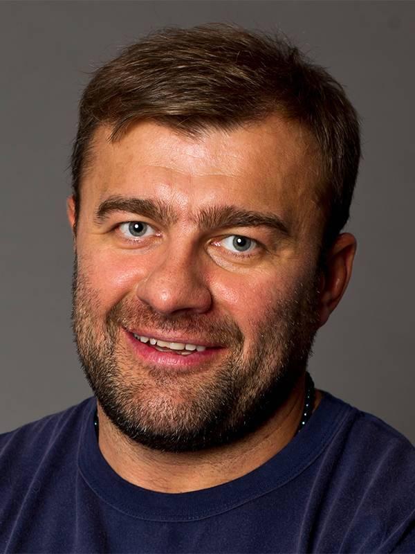 Михаил пореченков: биография, личная жизнь, семья, жена, дети — фото - globalsib