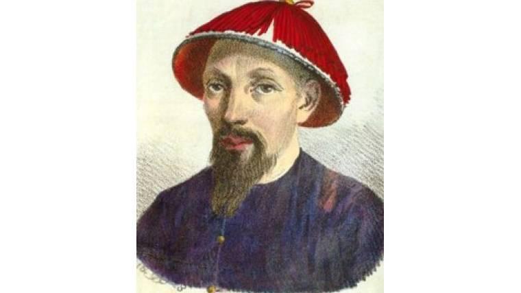 Никита бичурин - крупный ученый, основоположник русского китаеведения