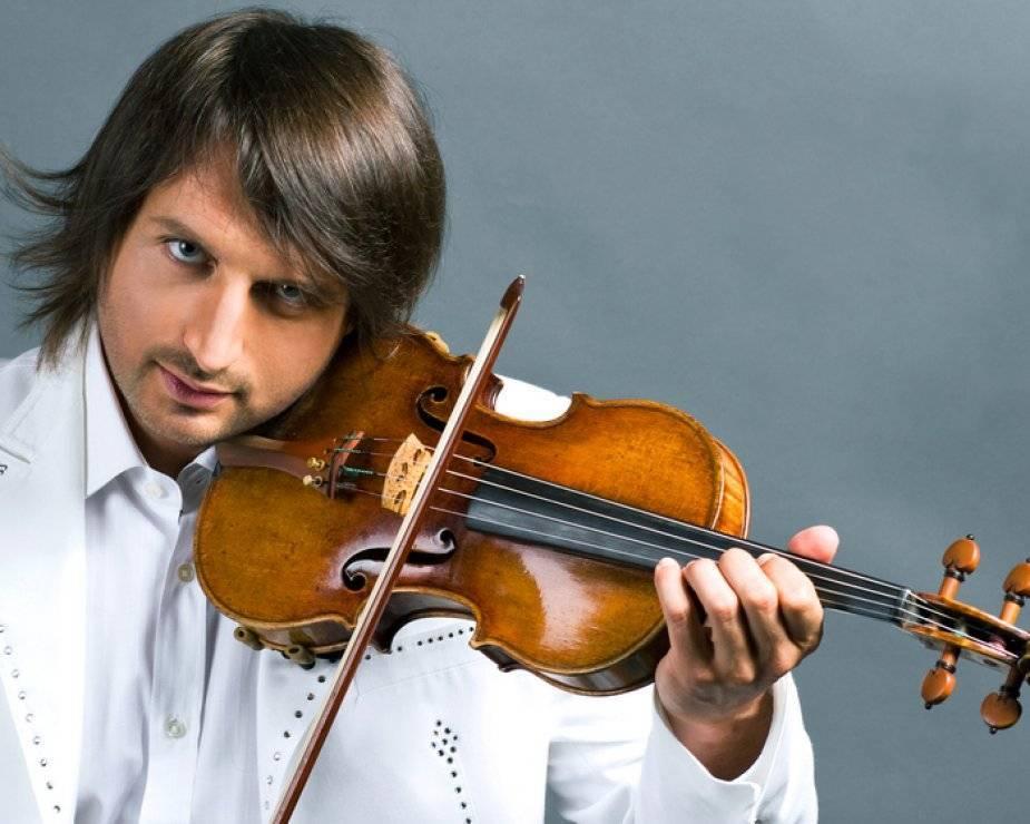9 культовых певцов в истории русской музыки — porusski.me