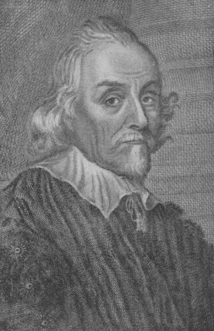 Уильям гарвей — биография, медицина, личная жизнь, вклад в науку