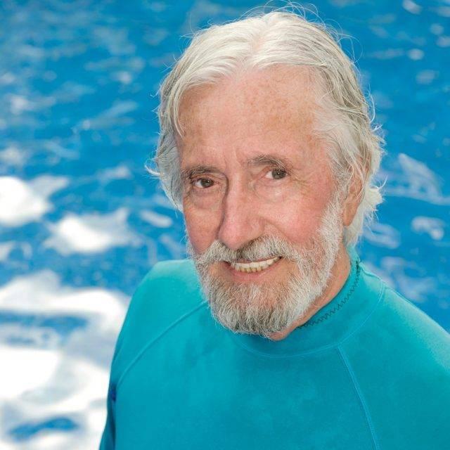 Жак-ив кусто — открывший человечеству океан