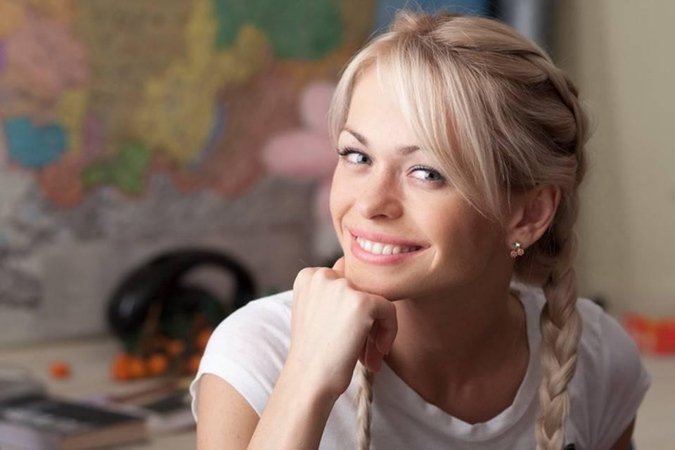 Анна хилькевич: биография и личная жизнь, муж, семья, дети, два брака актрисы, новости и фото 2021