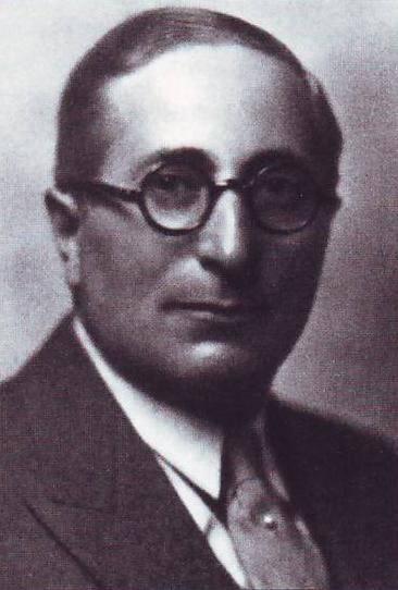 Джойс майер
