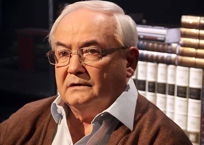 Шиловский, всеволод николаевич — википедия