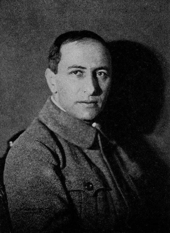 Александр яковлевич таиров — циклопедия
