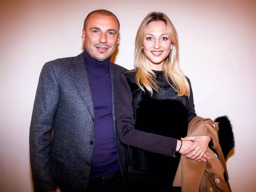 Александра жулина (алексия) - биография, фото, личная жизнь, новости, инстаграм 2021 - 24сми