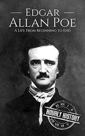 Статьи об авторе » герви аллен. эдгар по (биография) » глава первая