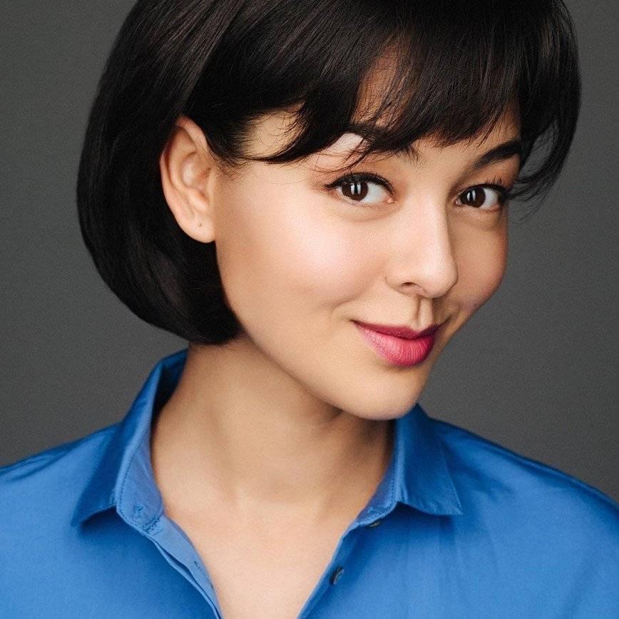 Марина кравец: биография, личная жизнь, карьера на тв, песни и фото артистки :: syl.ru