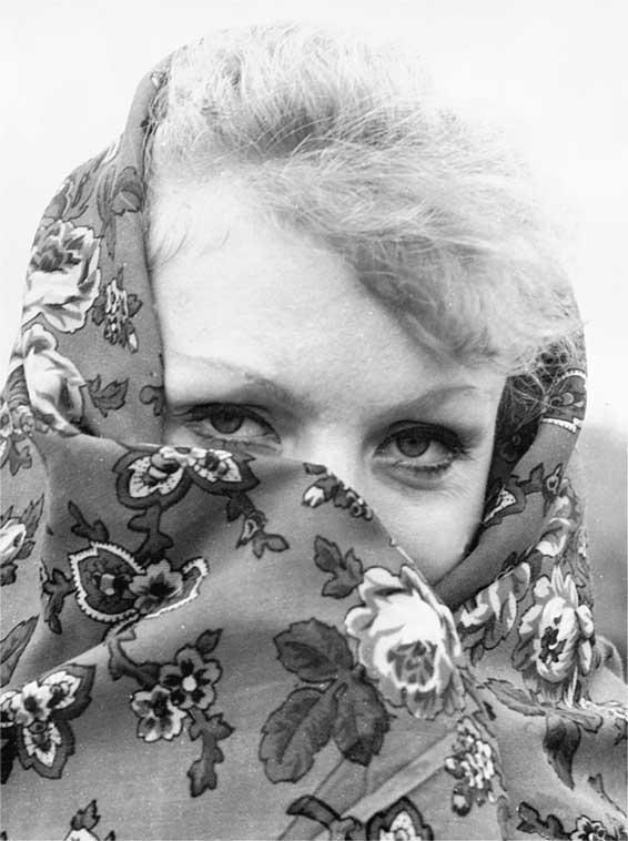 Анна герман: биография, причина смерти