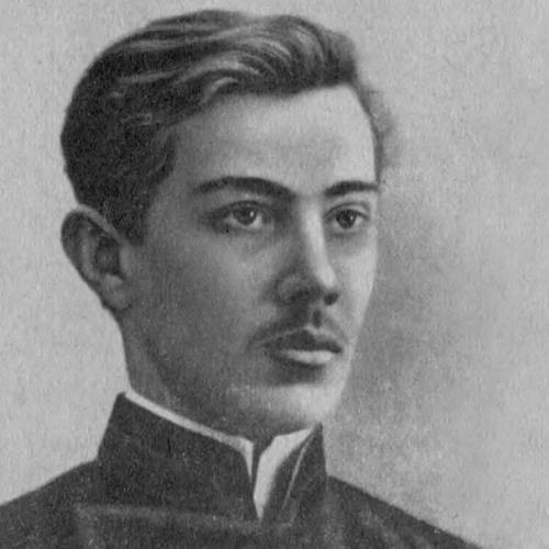 Александр беляев: краткая биография и творчество - другие авторы