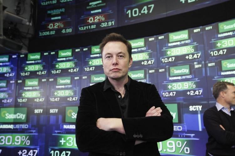 Илон маск: история успеха и поражений, как миллиардер добился таких высот