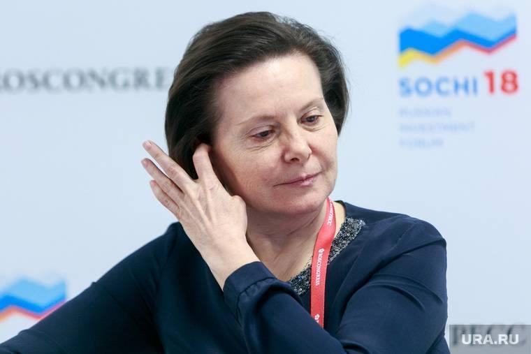 Александра кучеренко — жена дмитрия комарова: биография