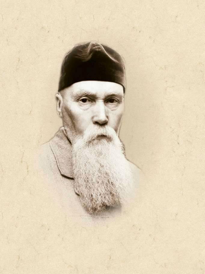 Краткая биография николая рериха   краткие биографии