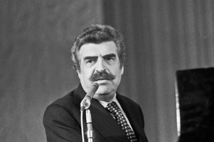 Ян френкель — биография, фото, лучшие песни, композитор