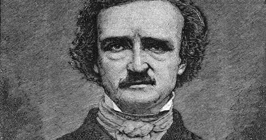 Сборник  сборник «рассказы» 1845