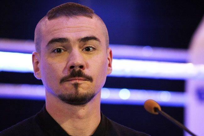 Никифоров Денис Евгеньевич