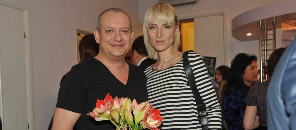 Дмитрий марьянов: причина смерти, биография, личная жизнь (фото) | инфо-сми