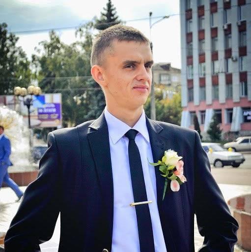 Ананченко, юрий иванович — википедия