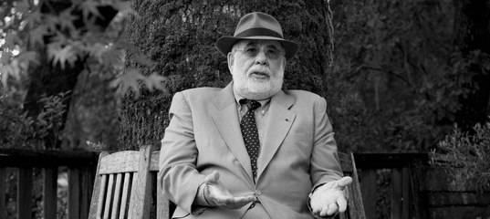 Фрэнсис коппола: биография и фильмография