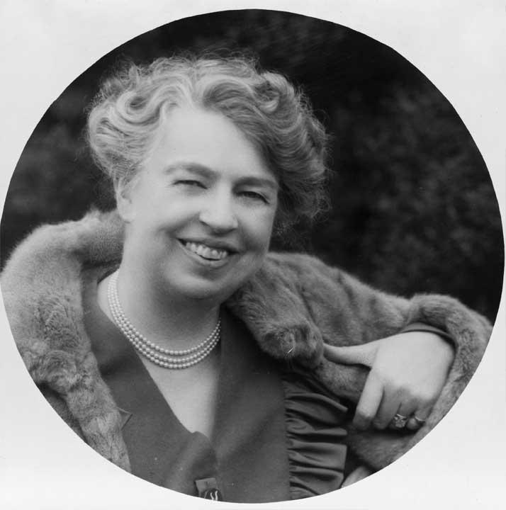 Элеонора рузвельт: что на самом деле происходило в семье первой леди сша | fresher - лучшее из рунета за день