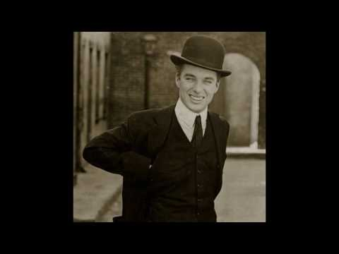 Theperson: чарли чаплин, биография, творчество, история жизни