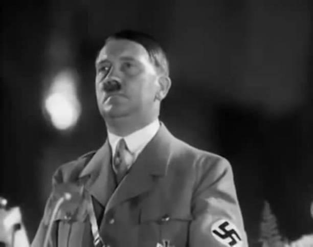 Адольф гитлер: годы жизни, биография, начало пути - кто такой и чем известен фюрер
