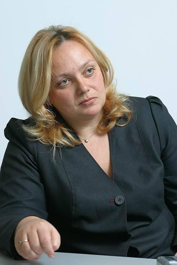 Ольга ускова президент группы компаний «cognitive technologies»