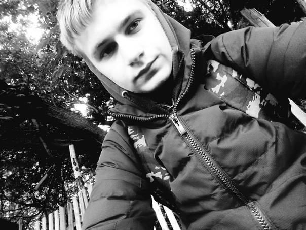 Алексей гришин – фото, биография, личная жизнь, новости, фильмы, сериалы 2021 - 24сми