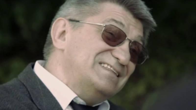 Александр сокуров – биография, фото, личная жизнь, новости, фильмография 2020